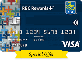 Rbc Petro Points Card Link